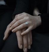 """Санса от """"Игра на тронове"""" ще се омъжва"""