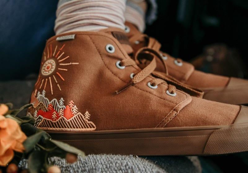 Откъде да се сдобием с качествени обувки онлайн